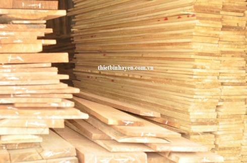 Đại lý Vũ Xuân cung cấp dịch vụ xây dựng nhà yến ở TP HCM