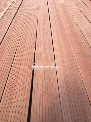 Đại lý Vũ Xuân mua bán gỗ nhà yến ở thành phố HCM