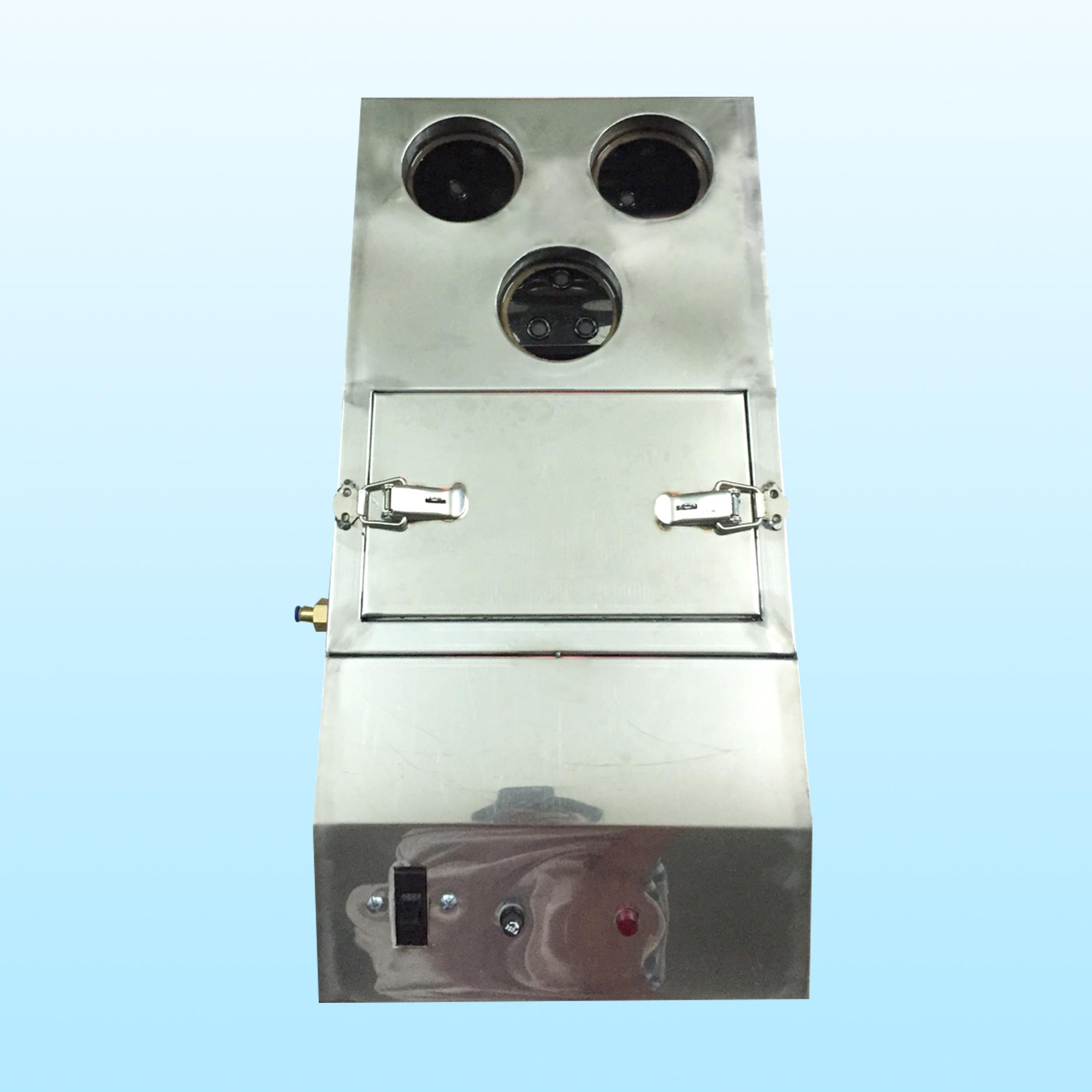 Máy tạo ẩm cho diện tích từ 110-150m2